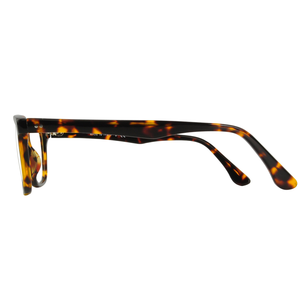 Pacey Tortoise Shell