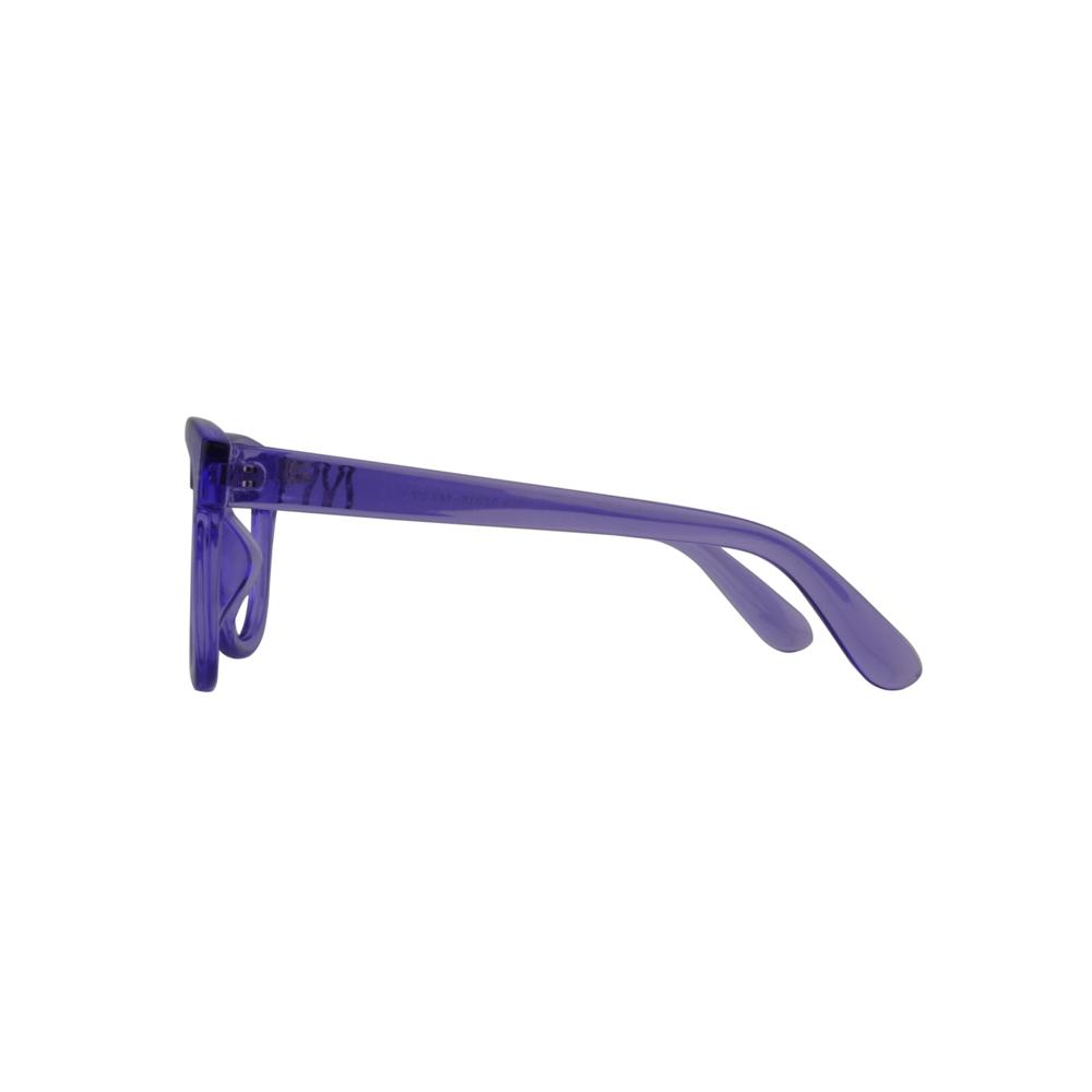 Reeve Purple