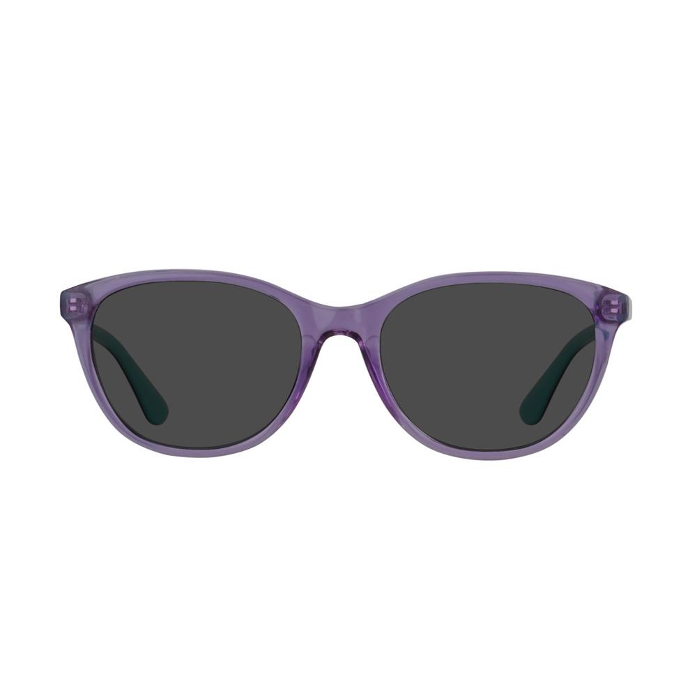Fairbanks Purple Black Green