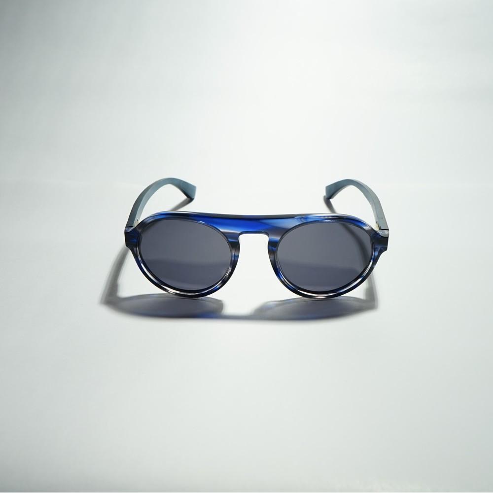 Tawada Blue Black