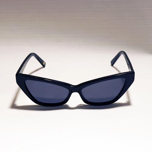 Kathy Full Rim Cat Eye 13718