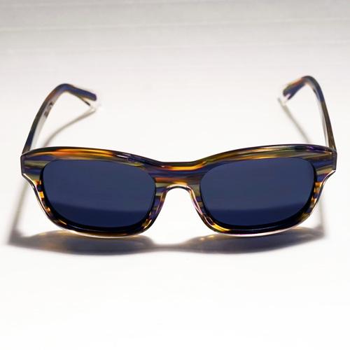 Lizzo Full Rim Wayfarer 13743