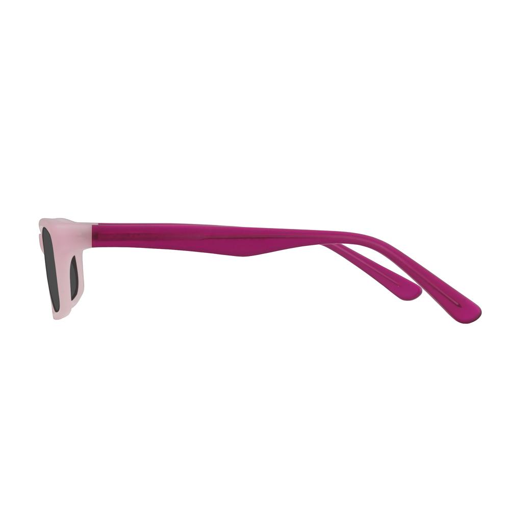 Trilby  Pink Purple
