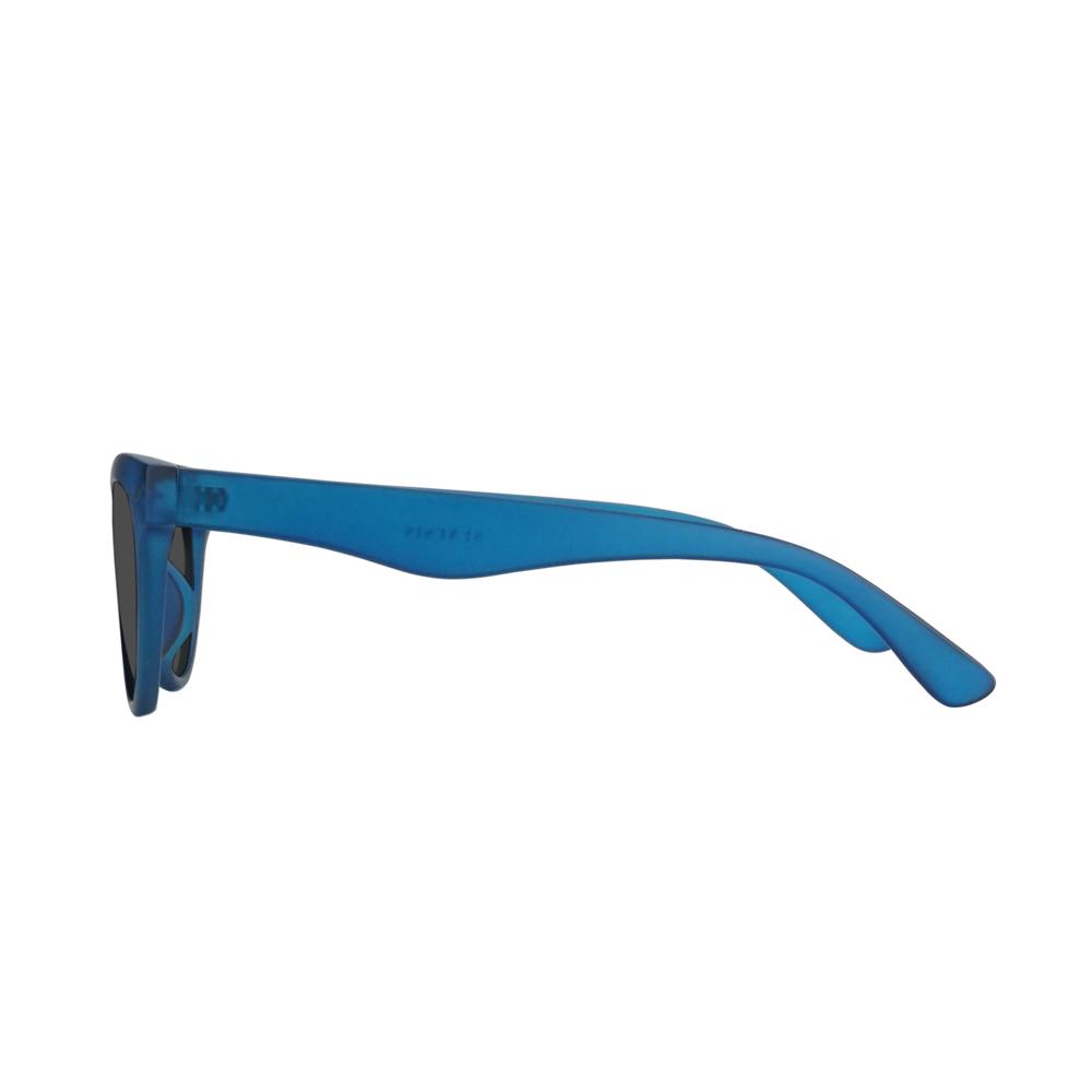 Seneca Blue