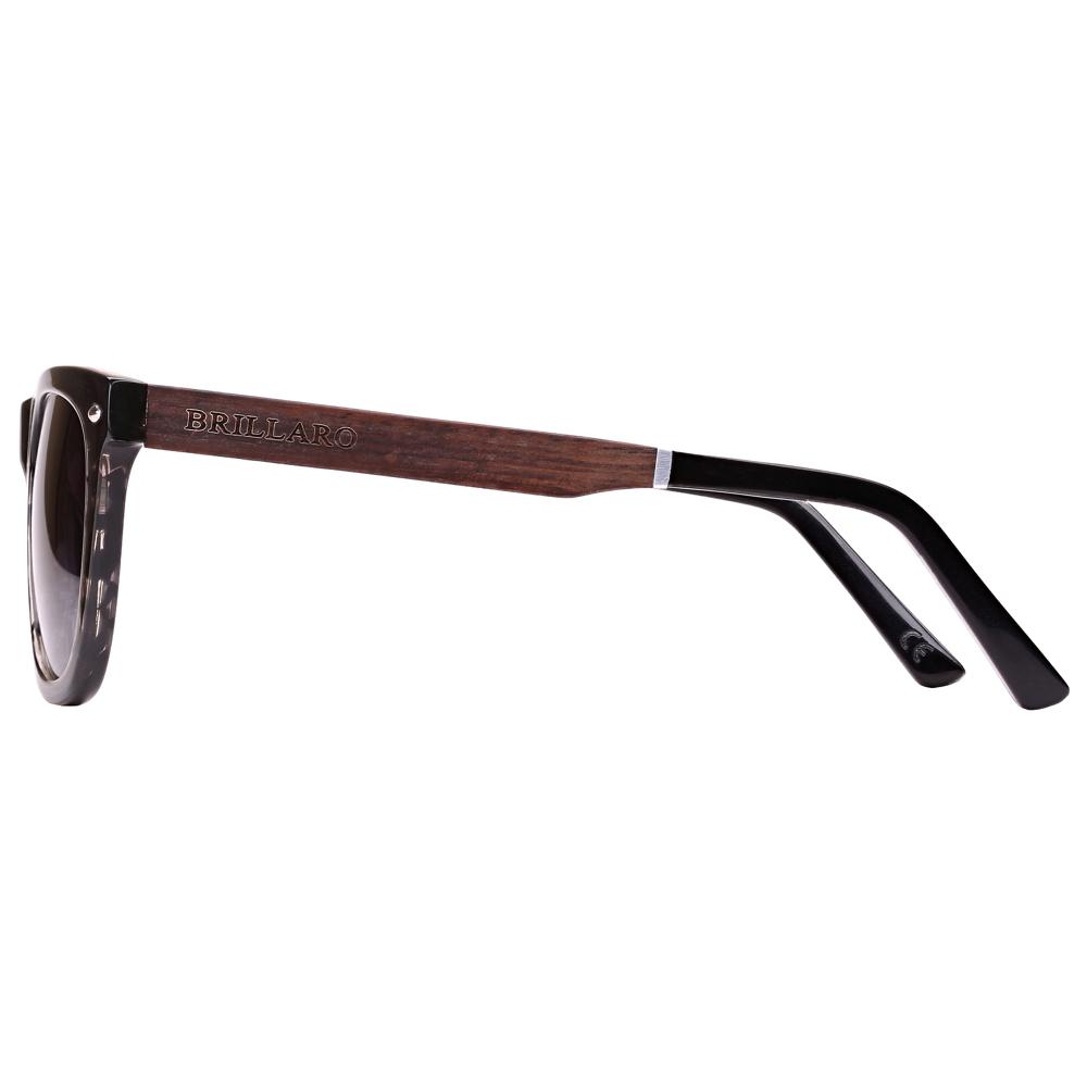 Congo Brown Gray