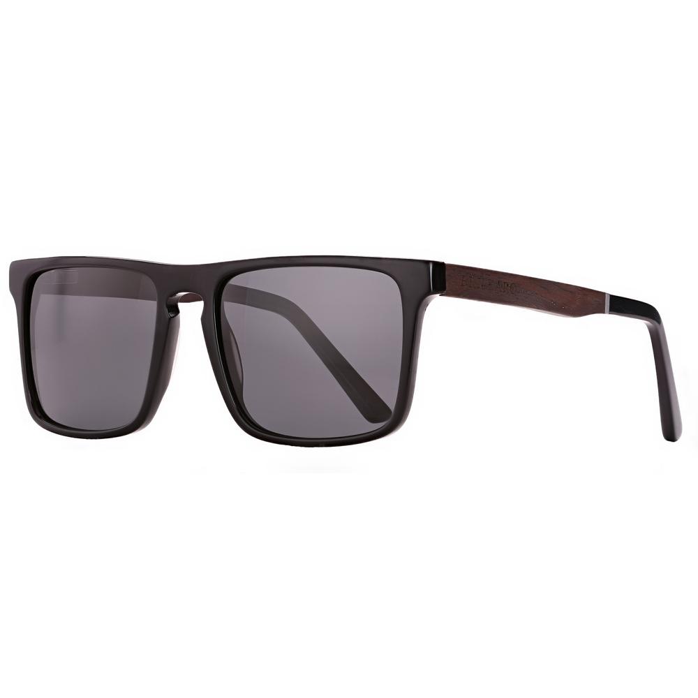 Fez Wood Amp Italian Acetate Sunglasses From 69