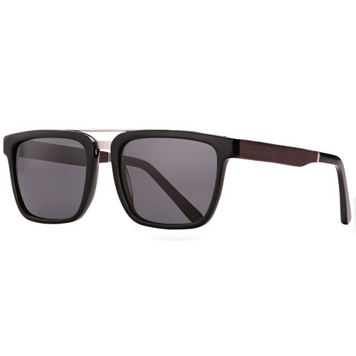 Nile Full Rim Aviator 11472