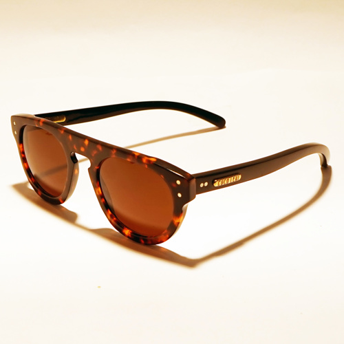 Glockner Full Rim Aviator 13750