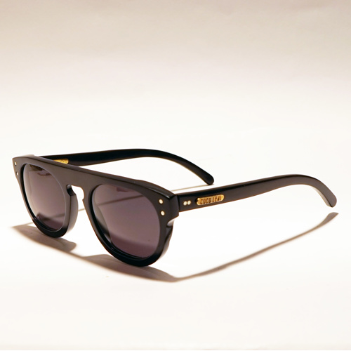 Glockner Full Rim Aviator 13751