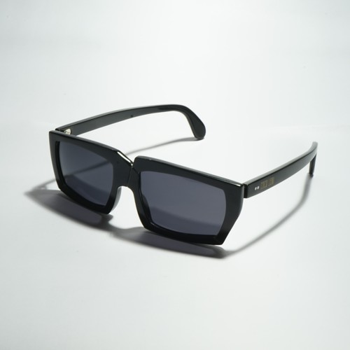 Friedrich Full Rim Rectangular 13769