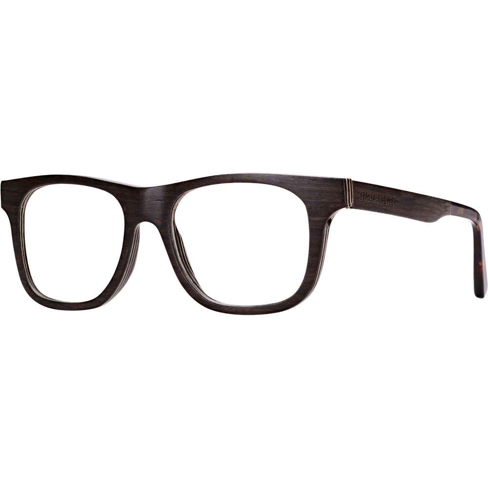 State Brown Tortoise Shell