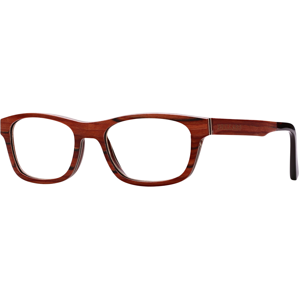 Nyika Brown Tortoise Shell