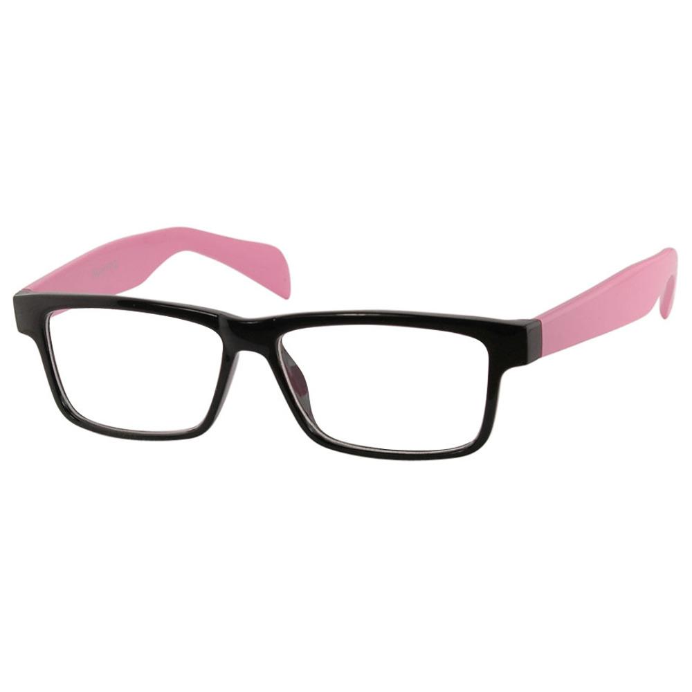 Baolong Black&pink
