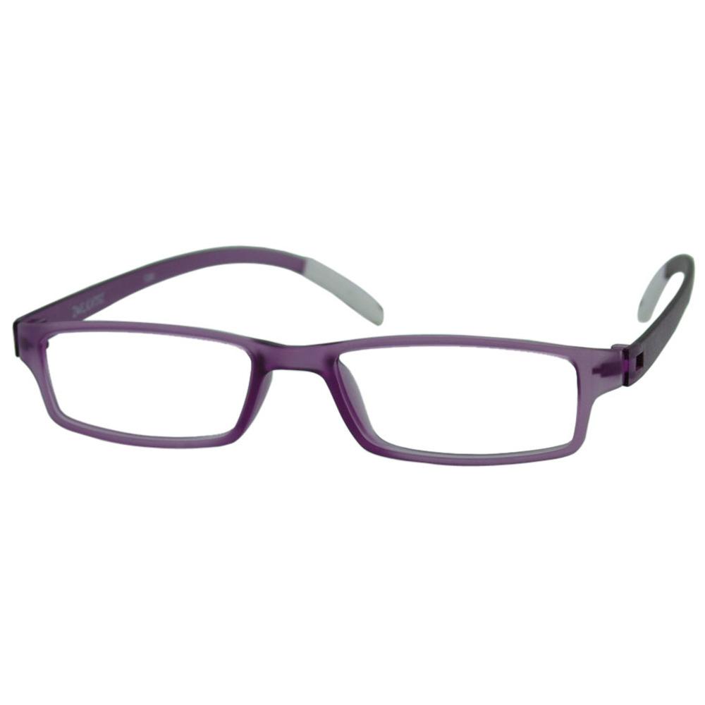 Tracey Purple