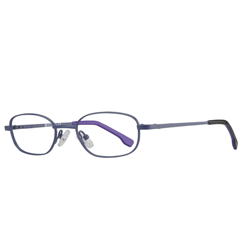 Moravia Full Rim Rectangular 10687