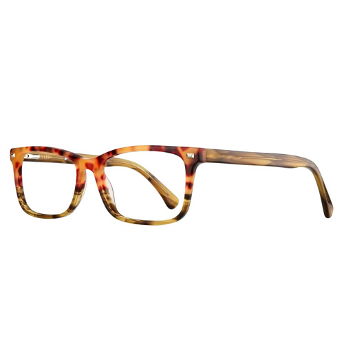 Artesia Full Rim Cat Eye 10737