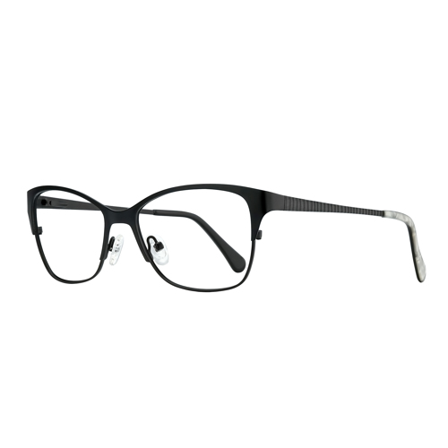 Glasgow Full Rim Cat Eye 10863