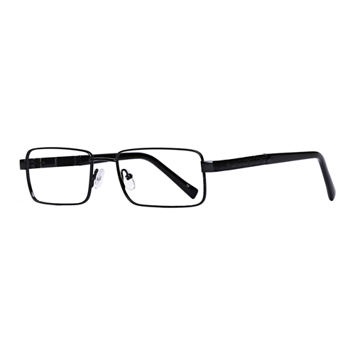 Marc Full Rim Rectangular 11203