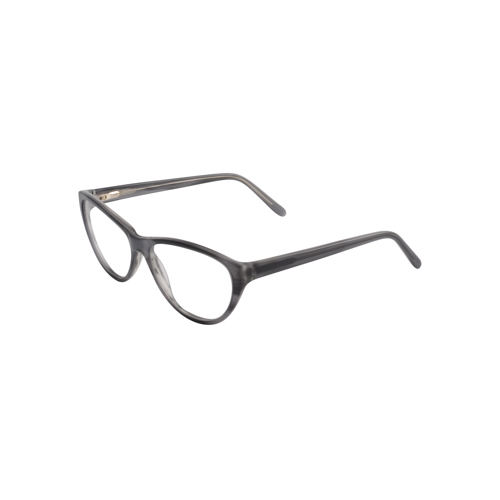 Vevey Full Rim Cat Eye 11362