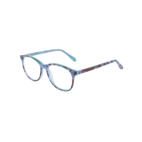 Kiana Full Rim Oval 11688