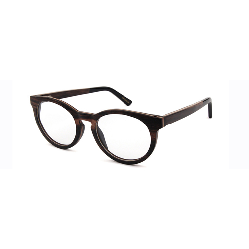 Meyong Full Rim Oval 11767