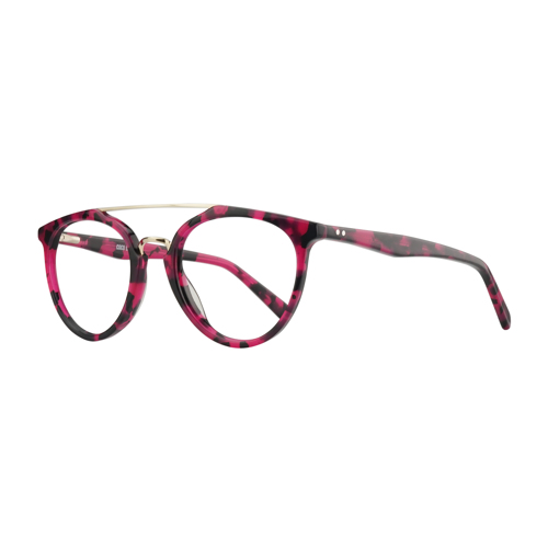 Eibar Full Rim Aviator 11803