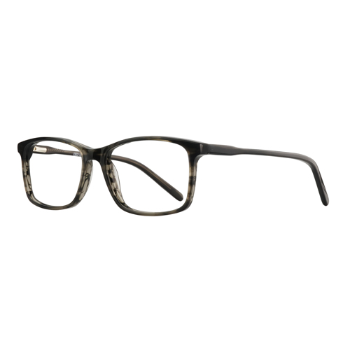 Weiach Full Rim Wayfarer 11819