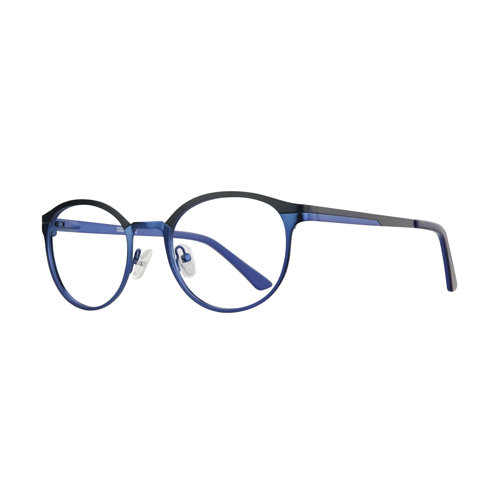 Avenches Full Rim Oval 11833