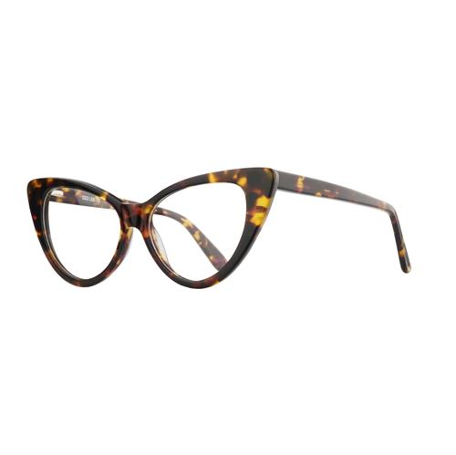 Ferrol Full Rim Cat Eye 11843