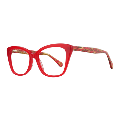 Aigle Full Rim Cat Eye 11844