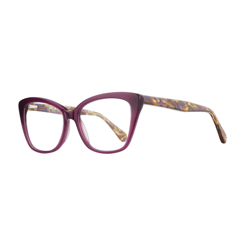Aigle Full Rim Cat Eye 11845