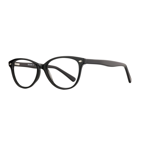 Denia Full Rim Cat Eye 11880