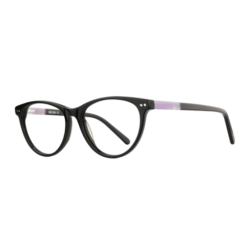 Carena Full Rim Cat Eye 11882