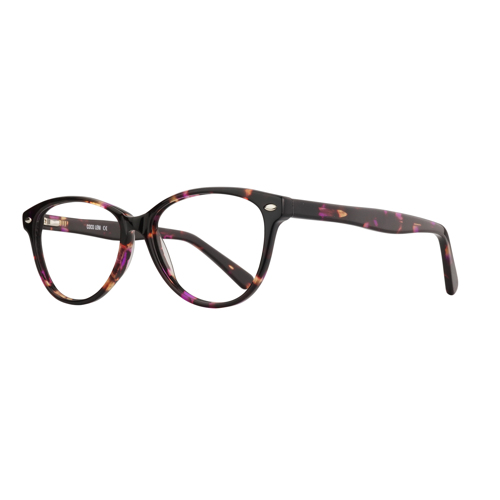 Denia Full Rim Cat Eye 11902