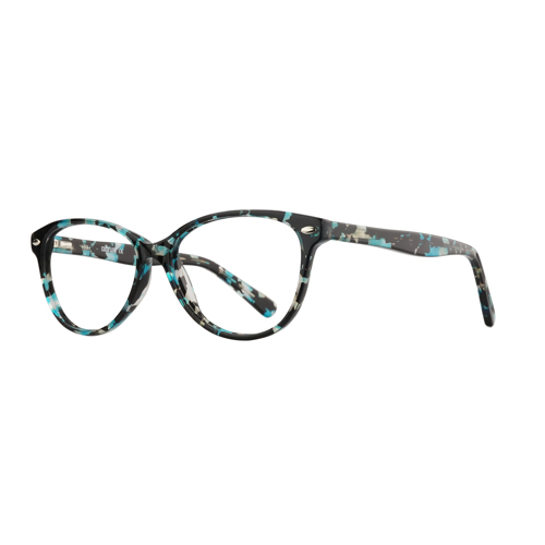 Denia Full Rim Cat Eye 11903