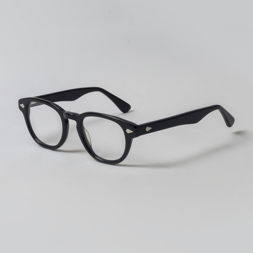 Moguer Full Rim Oval 11904