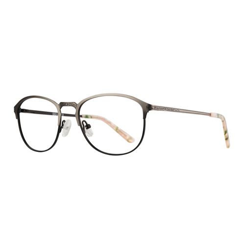 Sobron Full Rim Oval 11918