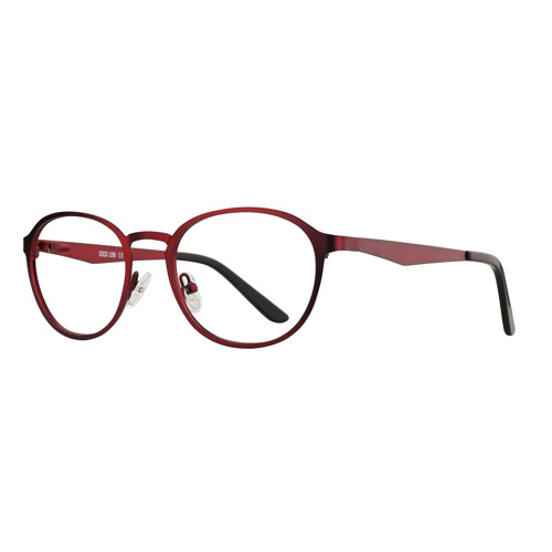 Utrera Full Rim Oval 11920