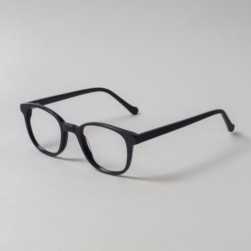 Lastur Full Rim Oval 12024