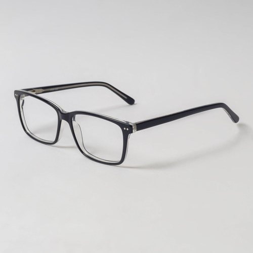 Reaves Full Rim Wayfarer 12054