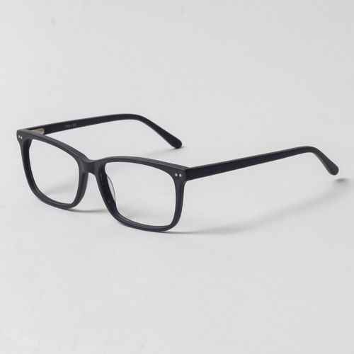 Reaves Full Rim Wayfarer 12073