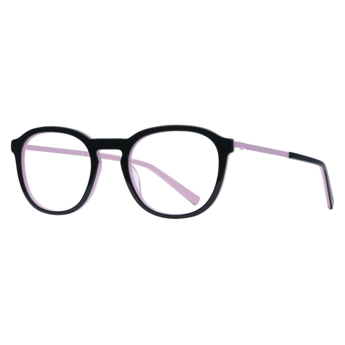 Daganzo Full Rim Oval 12212