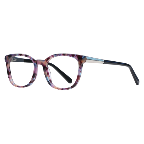 Edna Full Rim Cat Eye 12249