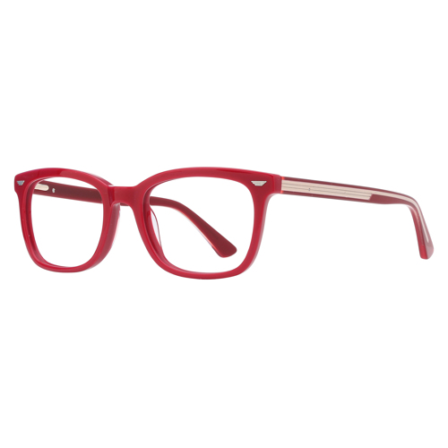 Atka Full Rim Cat Eye 12251