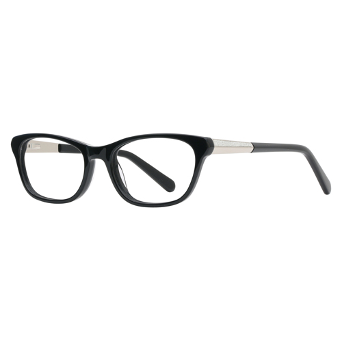 Aleutians Full Rim Cat Eye 12280