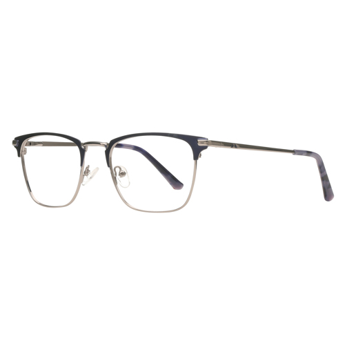 Sarraz Full Rim Rectangular 12306