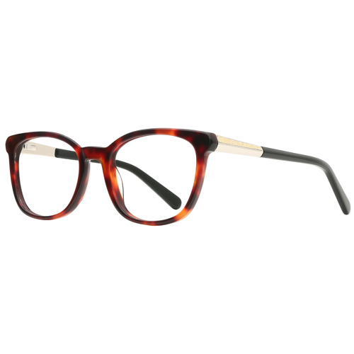 Edna Full Rim Cat Eye 12350