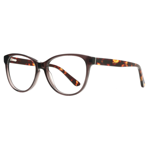 Bettles Full Rim Cat Eye 12352