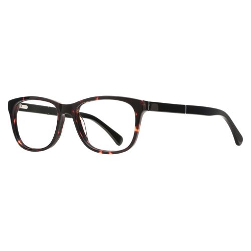 Einsiedeln Full Rim Rectangular 12451