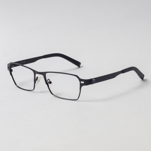 Ilanz Full Rim Rectangular 12457
